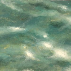 Sea Sparkle