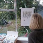 Art Classes Isle of Wight